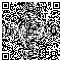 QR code with A C Nielson Co contacts