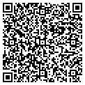 QR code with Auke Bay Preschool contacts