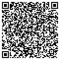 QR code with Williwaw Realty contacts