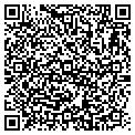 QR code with Rehabilitation Services contacts