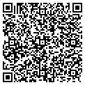 QR code with Maximum Potentials contacts