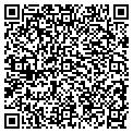 QR code with St Francis County Workforce contacts