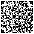 QR code with AZ Industries Inc contacts