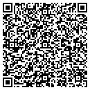 QR code with Allison Insurance & Financial contacts
