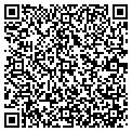 QR code with Brister Construction contacts