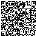 QR code with Debut Boutique contacts