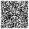 QR code with Bo Moses Trucking Co contacts