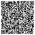 QR code with Lanes Discount Carpets contacts
