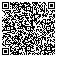 QR code with Jjs One Stop contacts