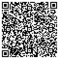 QR code with OK Construction Co contacts