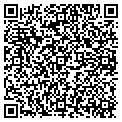 QR code with Young's Computer Service contacts