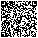 QR code with First Baptist Church Elkins contacts