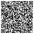 QR code with Vernon's Auto Service contacts