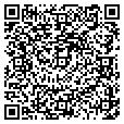 QR code with Selman's Nursery contacts