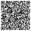 QR code with Sheilds HI Fashion contacts