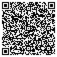 QR code with Vons Body Shop contacts