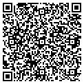 QR code with Premium Siding Supply contacts
