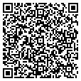 QR code with Wards Inc contacts