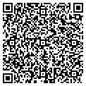 QR code with Black Tie Cleaners contacts