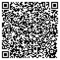 QR code with Nesmak Global Sytems Inc contacts