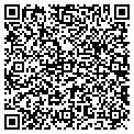 QR code with Veterans Service Office contacts