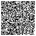 QR code with Waldo Fire Department contacts