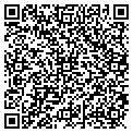 QR code with Chugach Bed & Breakfast contacts