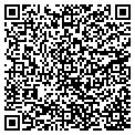 QR code with Always Enchanting contacts