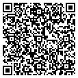 QR code with Martha Green contacts