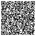 QR code with Allen's Forestry Service contacts