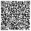QR code with A R Culinary School-Apprntcshp contacts
