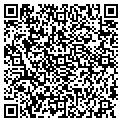 QR code with Heber Springs Fire Department contacts