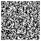 QR code with Harris Wood Products Inc contacts