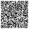 QR code with Whitman W Fowlkes contacts