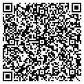 QR code with Kustom Kitchen & Design contacts