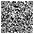 QR code with U-Haul Co contacts