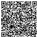 QR code with Convenient Store Supply Inc contacts