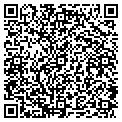 QR code with Shirley Service Center contacts