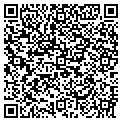 QR code with All-Wholesale Products Inc contacts