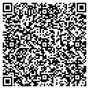 QR code with Newcomb Machine & Welding Shop contacts