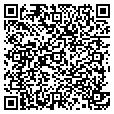 QR code with Bills Body Shop contacts