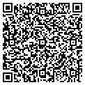 QR code with Batesville School District contacts