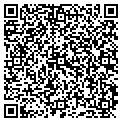 QR code with Ouachita Electric Co-Op contacts