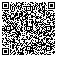 QR code with Paul Doty Jr contacts