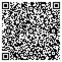 QR code with Quality Glass & Mirror contacts
