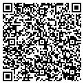 QR code with Comfort Systems USA Inc contacts