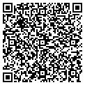 QR code with Cathedral Of Praise Worship contacts