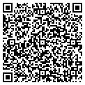 QR code with Overton's Liquor Store contacts