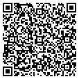 QR code with Mike's Palace contacts