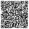 QR code with On Time Audio-Visual contacts